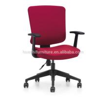 T-081B-1 cadeira de estudo de boa qualidade
