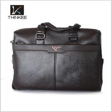 BEYSG Oem Men Business Handbags Drop Shipping China Manufacturers