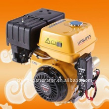 4 Stroke Gasoline engine WG405