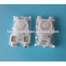 Amortiguador de tinta de impresora Para filtro de tinta de cabeza de impresora Epson 4900 4910 DX6