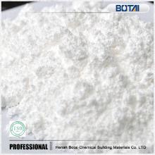 usos de estearato de zinc y estabilizador de pvc de estearato de calcio con MSDS