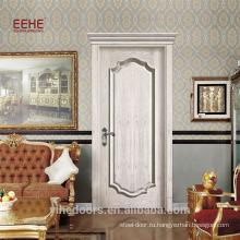 Ламинированные деревянные двери Ламинированные двери Керала Цена Заводская цена
