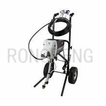 Rongpeng R8618 / R8619 Pulverizador de pintura sin aire