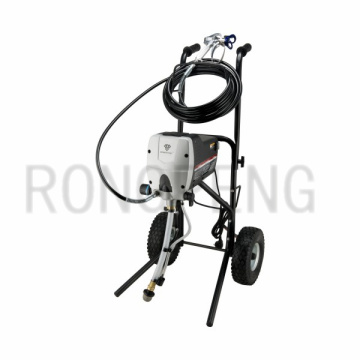 Rongpeng R8618/R8619 Airless Paint Sprayer