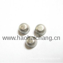 Wire Lead Cap (ISO 9001:2008 & ISO/TS16949:2009)