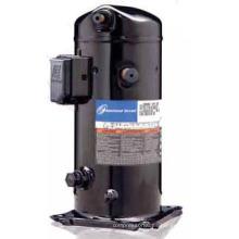 Compresor de aire acondicionado Copeland R22 460V 60Hz 13.3HP Zr160kc-Tfd-522