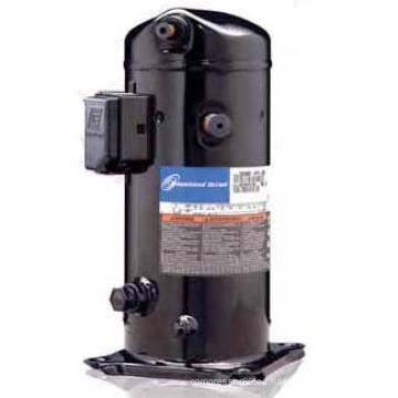 Compresor de desplazamiento Copeland trifásico R22 460V 50Hz Zr108kc-Tfd-522