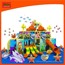 Mich Kids Soft Indoor Playground à vendre
