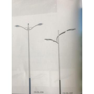 Pemegang Lampu Led Tahan Air