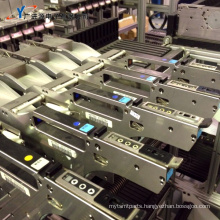 FUJI Nxt 56mm SMT Feeder for SMT Equipment