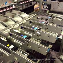Фудзи NXT в 56мм фидера SMT для SMT оборудования