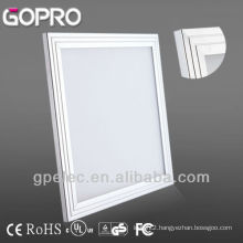 9W 300x300 square flat led panel ceiling lighting