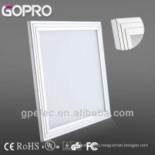 9W 300x300mm Светодиодная панель освещения