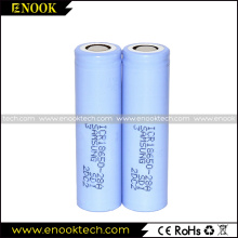 Samsung 28A 2800mAh Li-Ion Battery