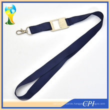 Cheap Different Accessory Sublimation Custom Printed Lanyard