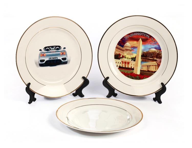 sublimation plate (3)