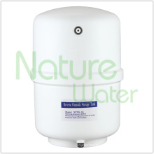 4 Gallon RO Pressure Tank for Home Use