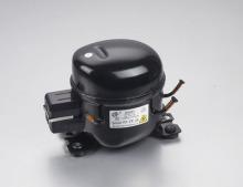 Compressor de refrigeração, R600a