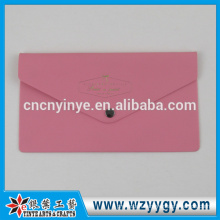 metal passport holder,airplane passport bag