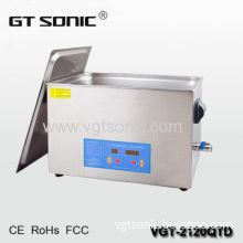Ultrasonic Cleaner For Industrial Use Vgt-2120qtd