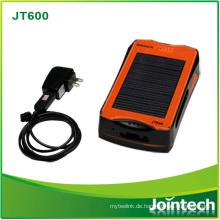 Wasserdichter tragbarer GPS-Verfolger IP67 für die Person, die Lösung aufspürt