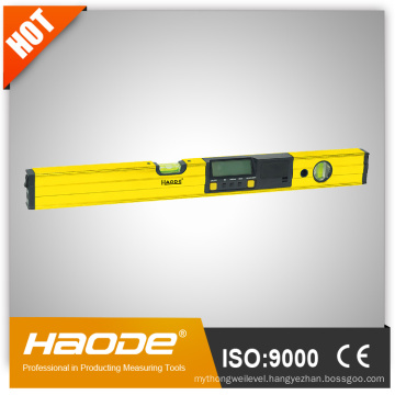 High Accurate Digital Laser Level