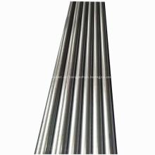 4145 vergütete Rundstange aus qt Stahl