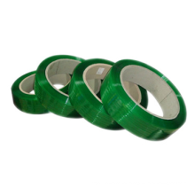 pp polypropylene band manufacturers packing roll 5mm plastic paper box strapping