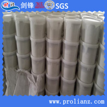 Jian Feng Two Component Polysulfide Sealant to The Philippines