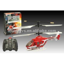 Hot and popular Mini IR 2CH R/C helicopter