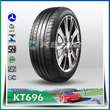 Tyers camions de haute qualité