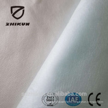 Mothproof Agriculture Spun-Bond PP nonwoven fabric