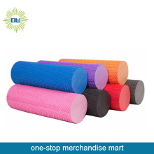 Bloc de Yoga durable grand Eco mousse