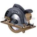 Brand New High Quality Cordless Circular Saw