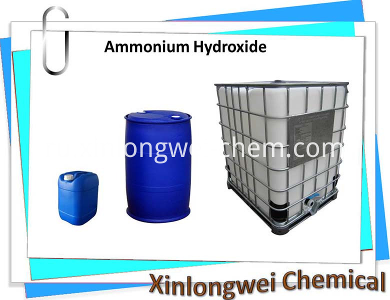 ammonium-hydroxide-aqueous-ammonia-25-