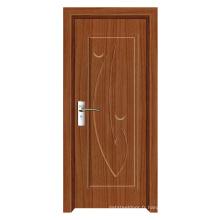 Porte intérieure en PVC (FXSN-A-1058)
