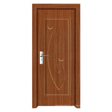 Интерьер ПВХ двери (FXSN-а-1058)