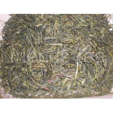 Steamed Green Tea (Bencha) 8912