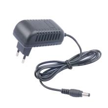 9V 2A Wechselstrom-Wand-Stromadapter für Vernetzungs-Server-Schalter-Nabe