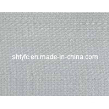 PP Monofilament Double Layers Filter Fabric Tyc-0409