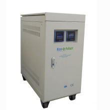 3 Fix Taps Energiespar-Transformator (400kVA, 500kVA, 600kVA)