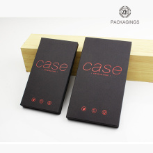 Phone+Case+Cardboard+Packaging+Box