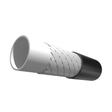 Glass Fiber Flexible Pipe