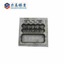 Plastikeimer formen Eibehälter-Spritzenform