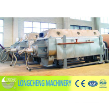 Jys - 120 Paddle Drying Machine