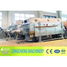Jys - 120 máquinas de secagem a pás