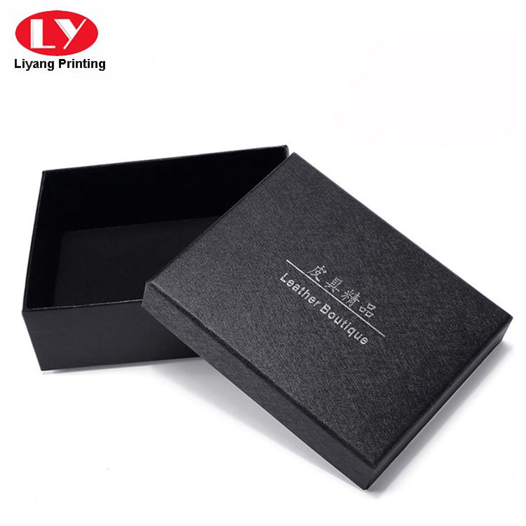 Paper Box19 10