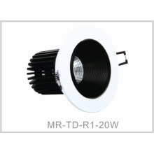 20W LED Down Light LED Ceiling Light (MR-TD-R1)