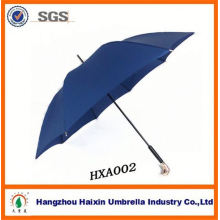 Professional OEM/ODM Factory Supply OEM Design fasion umbrella with competitive offer