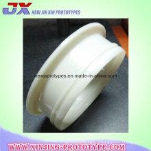 Высокое качество Прототипирования SLA 3D печать продукты